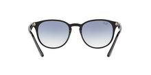 Ray Ban RB4259 601/19 BLACK Size 51