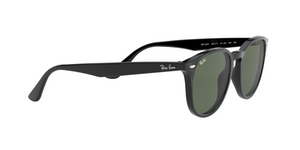 Ray Ban RB4259 601/71 BLACK Size 51