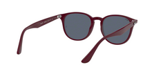 Ray Ban RB4259 638287 BORDEAUX Size 51
