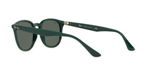 Ray Ban RB4259 638571 GREEN Size 51