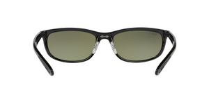 Ray Ban RB4265 601/5J SHINY BLACK Size 62