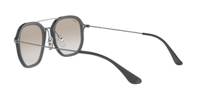 Ray Ban RB4273 6333Y0 GREY Size 52