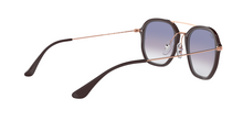 Ray Ban RB4273 6335S5 CHOCCOLATE Size 52