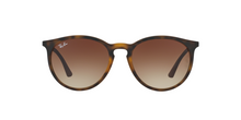 Ray Ban RB4274 856/13 LIGHT HAVANA RUBBER Size 53