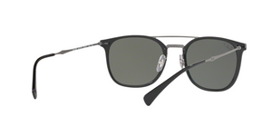 Ray Ban RB4286 601/9A BLACK Size 55