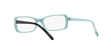 Tiffany TF2091B 8055 TOP BLACK/BLUE Size 53