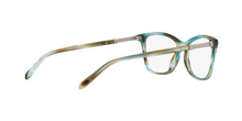 Tiffany TF2116B 8124 OCEAN TURQUOISE Size 53