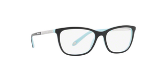 Tiffany TF2150BF 8055 BLACK/BLUE Size 54
