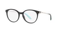 Tiffany TF2159F 8001 BLACK Size 51
