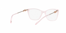 Tiffany TF2160B 8245 ROSE Size 52