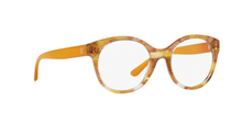 Tory Burch TY2086 1745 YELLOW HORN Size 51
