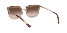 Tory Burch TY6067 325413 ROSE GOLD Size 60