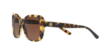 Tory Burch TY7114 1706T5 TOKYO TORT Size 53