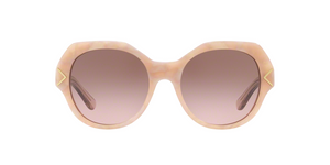 Tory Burch TY7116 170414 BLUSH MOONSTONE Size 53