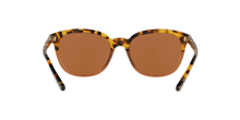 Tory Burch TY7131 175373 TORTOISE / BROWN Size 55