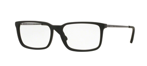 Brooks Brothers Eyeglasses BB2030 6105