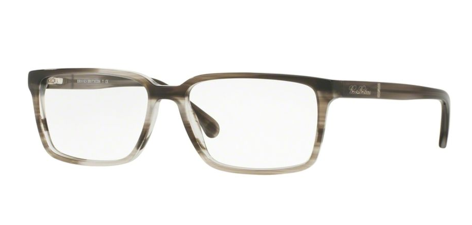 Brooks Brothers Eyeglasses BB2032 6105