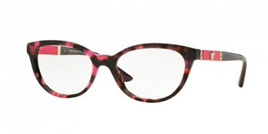 Versace Eyeglasses VE3219Q 5040