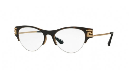 Versace Eyeglasses VE3226B 108