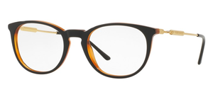 Versace Eyeglasses VE3227A 138