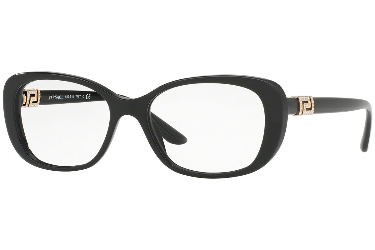 Versace Eyeglasses VE3234B GB1