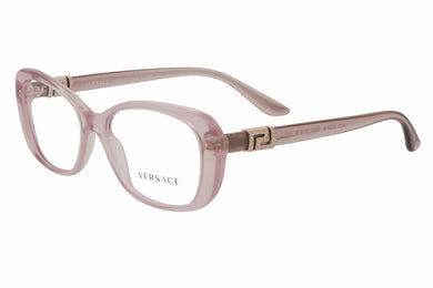 Versace Eyeglasses VE3234B 5223
