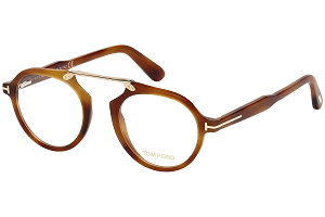 Tom Ford Eyeglasses FT5494 053