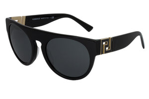 Versace Sunglasses VE4333A GB1/87