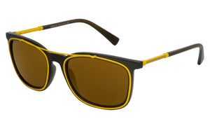 Versace Sunglasses VE4335 5256F9