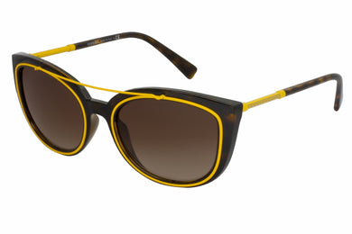 Versace Sunglasses VE4336 108/13