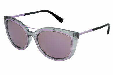 Versace Sunglasses VE4336 52545R
