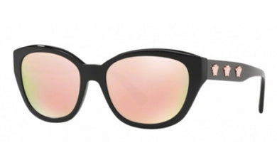 Versace Sunglasses VE4343A GB1/2Y