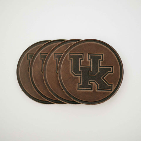 University of Kentucky Coaster