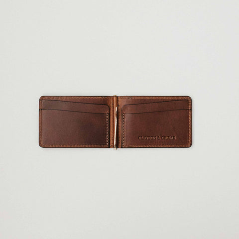 Dublin Bar Wallet