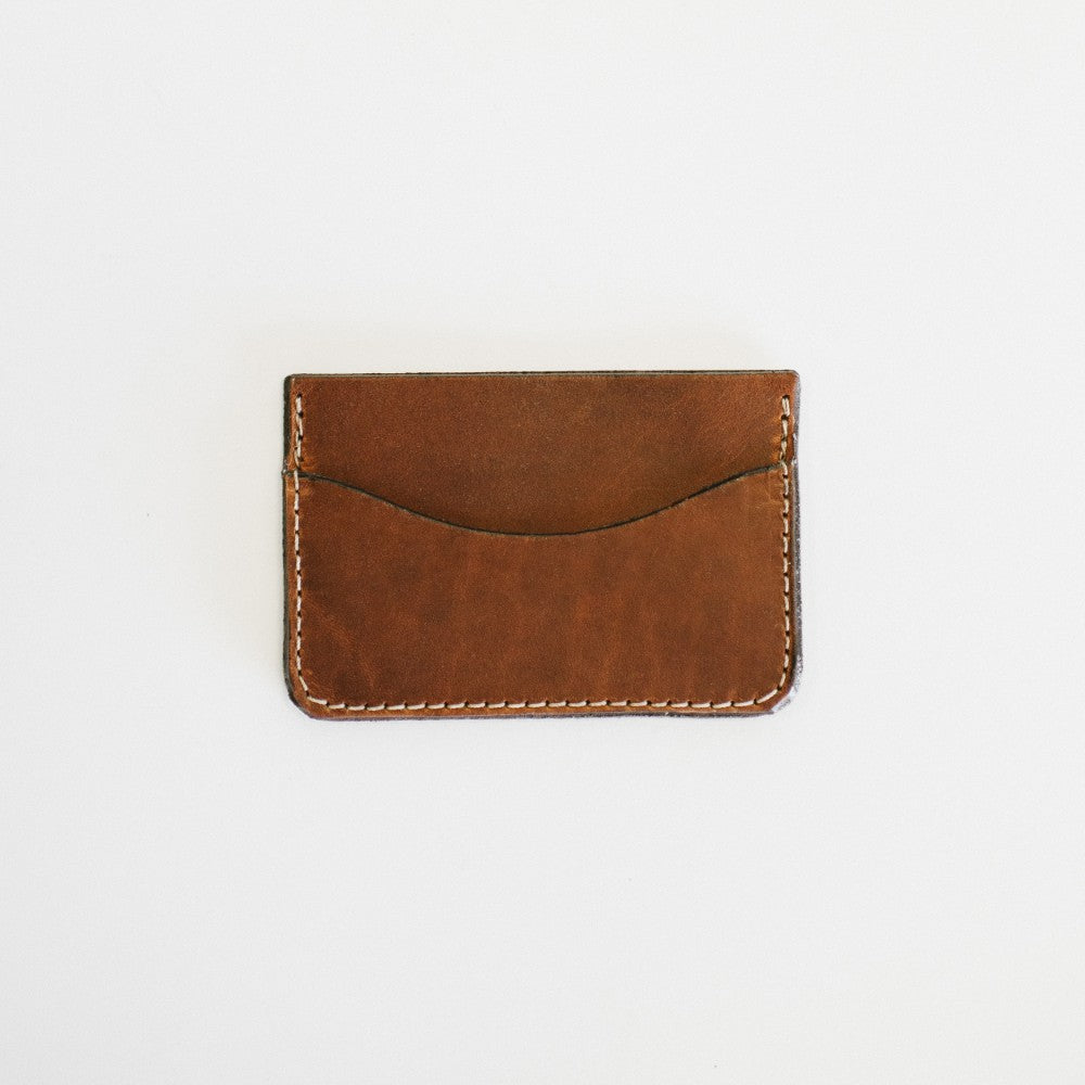 Dublin Slim Wallet