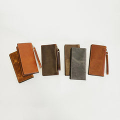 Olive Everyday Wallet