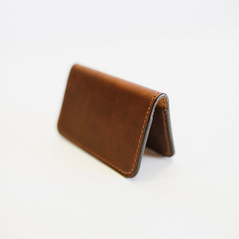 Dublin Card Wallet