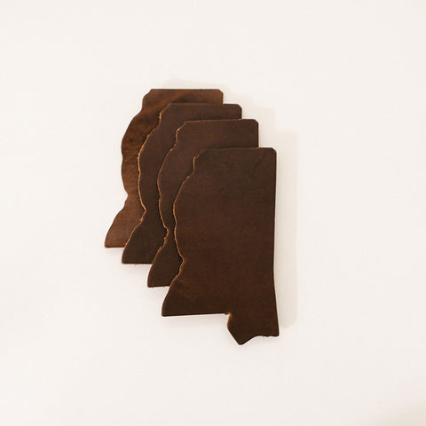 Mississippi State Coasters
