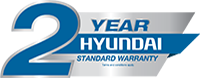 hyundai warranty registration