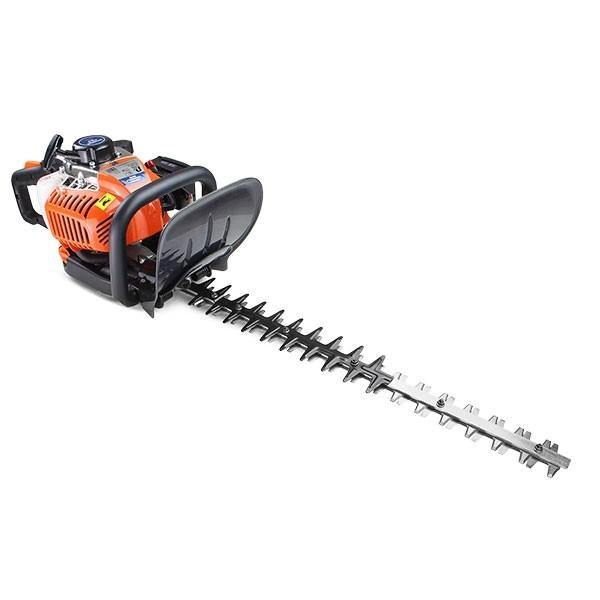 P1PE P2600HT 26cc 2-Stroke 550mm/22inch Petrol Hedge Trimmer