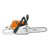 STIHL MS 251 C-BE Chainsaw 18″ Bar