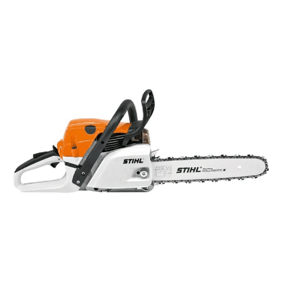 STIHL MS 241 C-M Chainsaw 16″ Bar