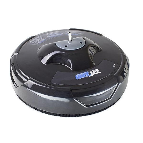 "WetJet WJ14WAW-G 14"" Flat Surface Cleaner"