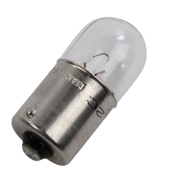 245S Side & Tail Light Bulb - HWB Car Parts
