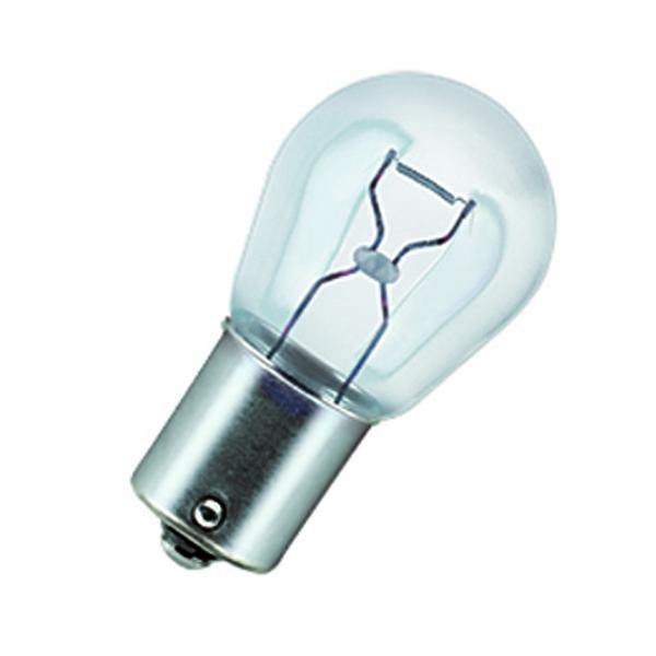382 Multi-use Car Bulb