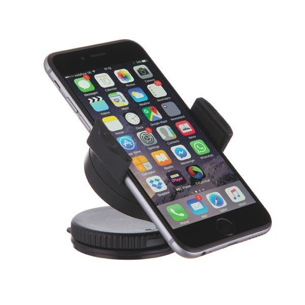 Object Universal Mobile Phone Holder