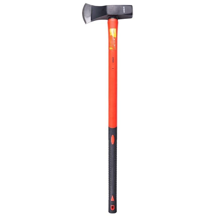 Amtech 96oz Splitting Maul - Fibreglass Shaft