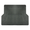 Black Universal Boot Mat
