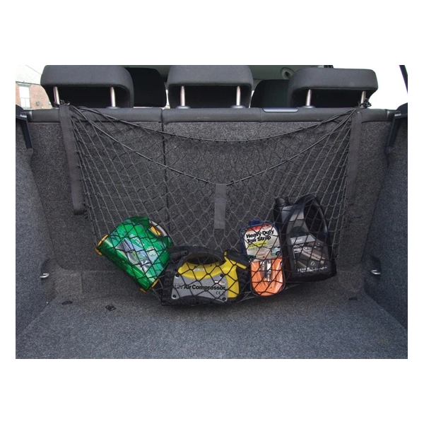 Cargo Tidy Net - HWB Car Parts