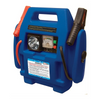 Emergency Jump Start 260psi Air Compressor